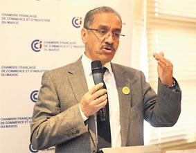Pour verrouiller la loi sur l'ouverture du secteur des soins aux capitaux privés, Abdelali Belghiti Alaoui, secrétaire général du ministère de la Santé, assure que l'Etat a pris en compte plusieurs garde-fous pour éviter les dérives «mercantiles» dans l'offre de soins (Ph. Jarfi)
