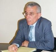 Abdellatif Ouammou
