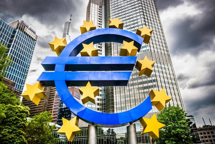 banques-ponction-comptes-clients-directive-europe