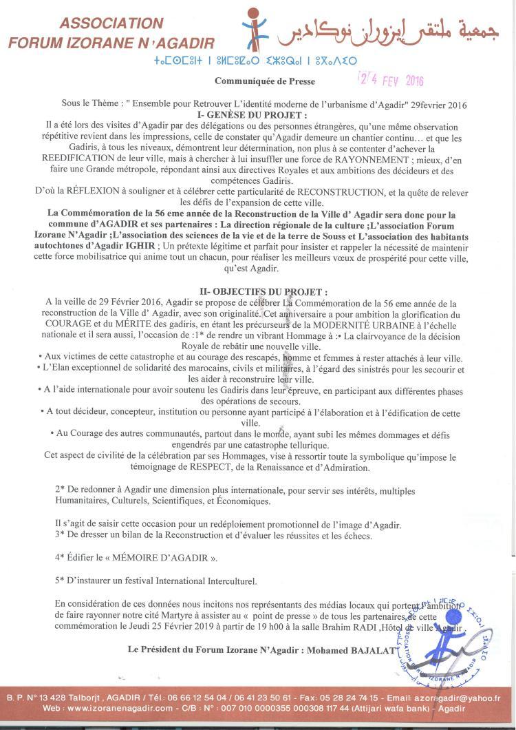 communiquée de presse version français izorane 001
