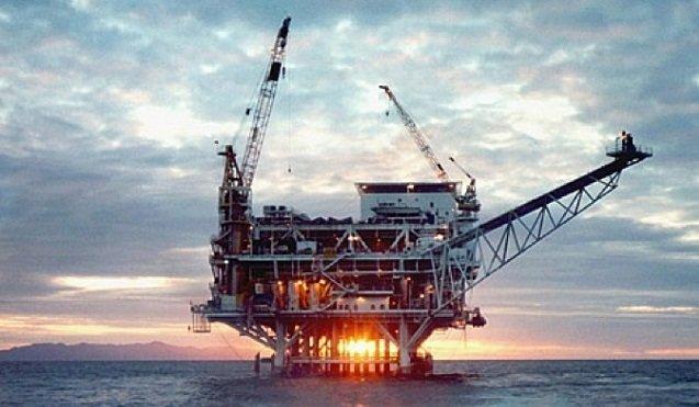 Ptrole-offshore200