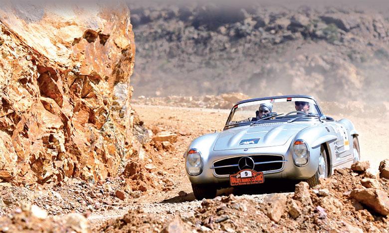 Rallye-Maroc-Classic,-23e-edition-b
