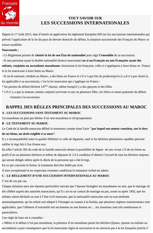 Successions_Internationales_1