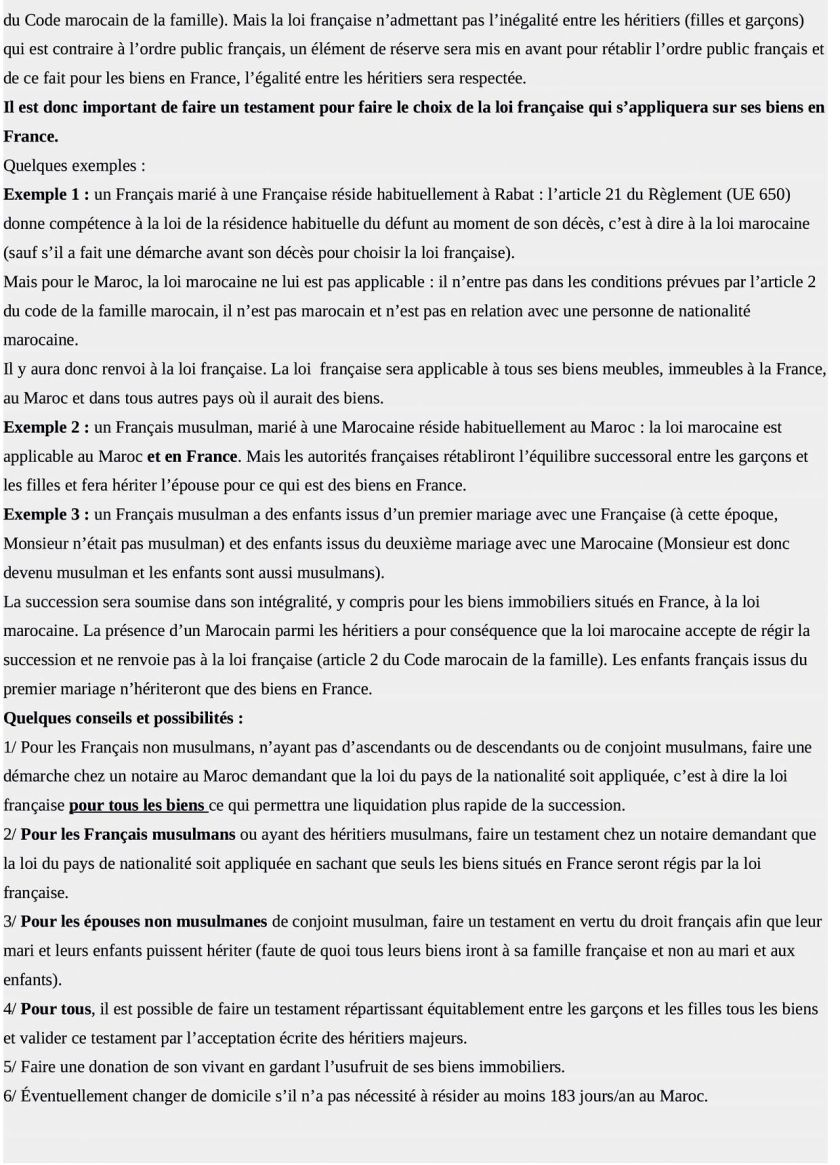 Successions_Internationales_2