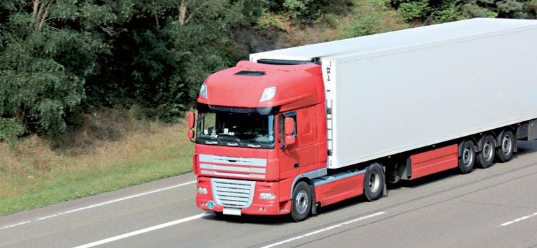 Transport-international-routier