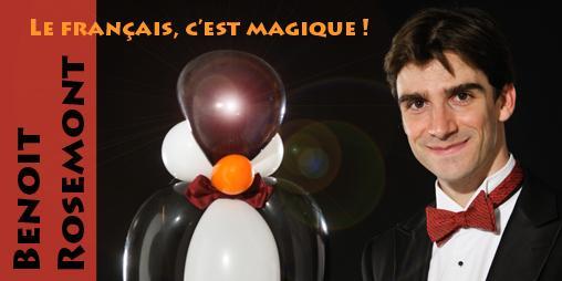 francais_magique