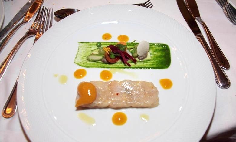 Gastronomie_Agadir