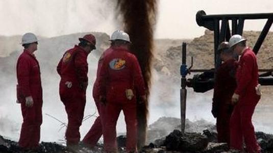 gisement-petrole-gabon-13-decembre-2010