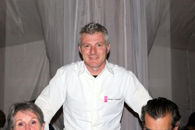 Vincent Coiquaud