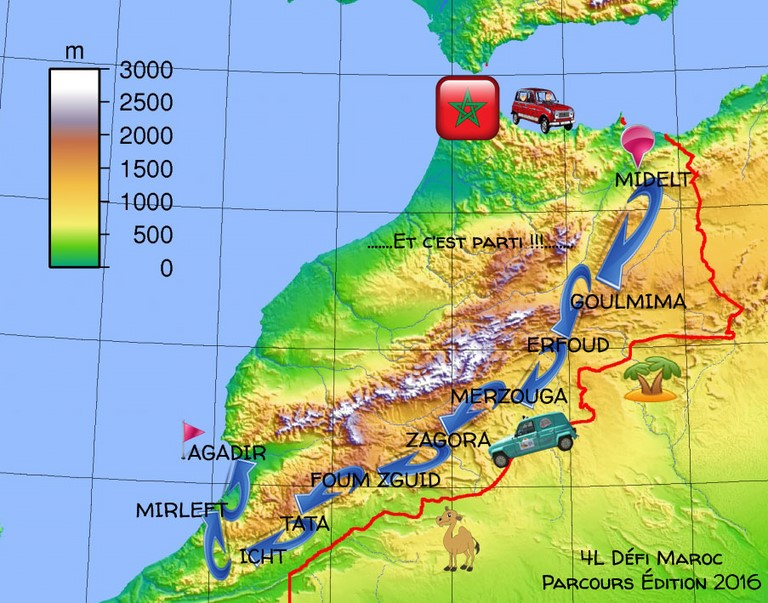 maroc-parcours2016-2
