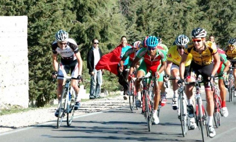 Maroc_Cyclisme_Tour_G1