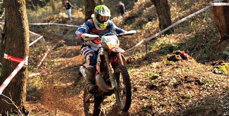 Nicolas-Pellegrinelli-moto-Enduro