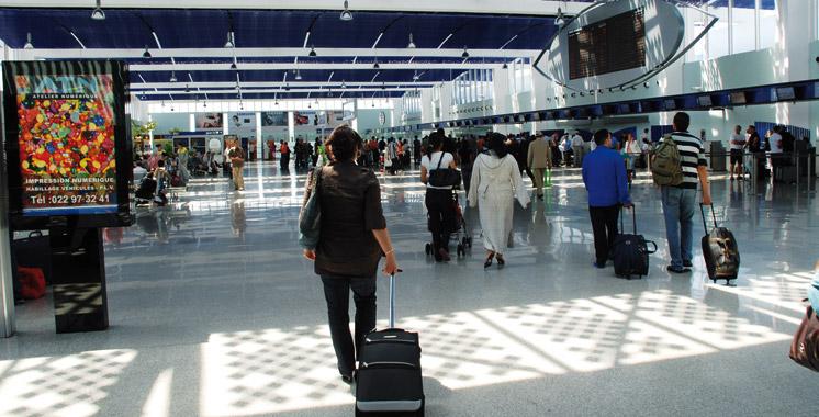 ONDA-aeroport-Mohammed-V