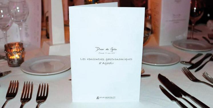 Rencontres-gastronomiques-Cuisine-Agadir-