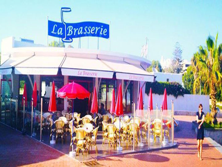 restaurant_La_Brasserie_agadir2