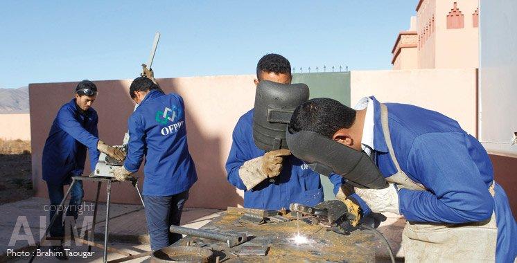 xOFPPT-Ouarzazate-Maroc.jpg.pagespeed.ic.cCiFmu-TiX