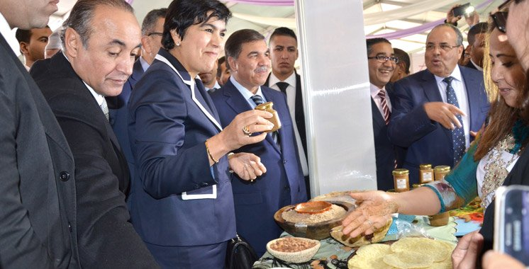 xWali-Souss-Massa-Zineb-El-Adaoui-produits-du-terroir.jpg.pagespeed.ic.RgpIJl3GfP