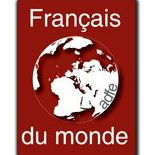 A. D. F. E. Association Démocratique des Français de l'Etranger