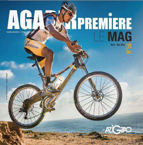 Agadir première 56