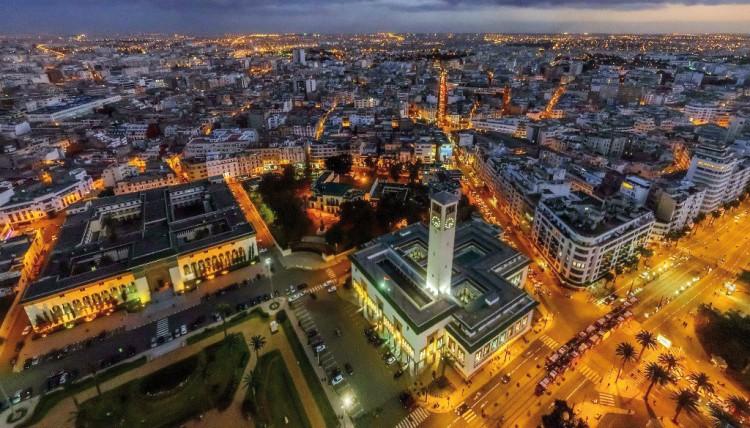 Casablanca-750x428