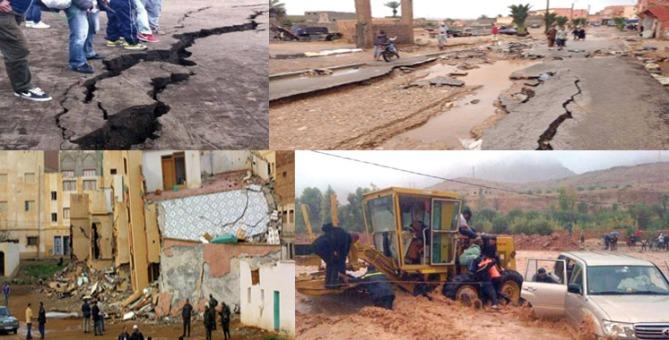 Catastrophes-naturelles