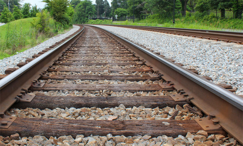 Infrastructure-ferroviaire-