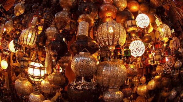 l'artisanat-marocain-600x337