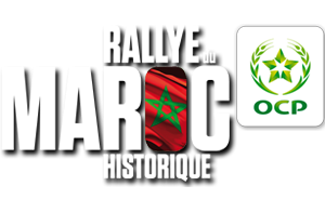 rallye du maroc historique 2016 agadir le 14 mai le blog d 39 agadir par michel terrier. Black Bedroom Furniture Sets. Home Design Ideas