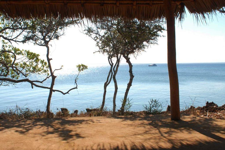 Baie Pemba