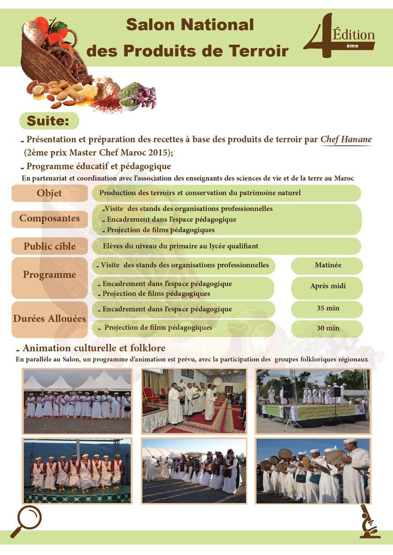 Dossier SNAPT 2016 Fr5