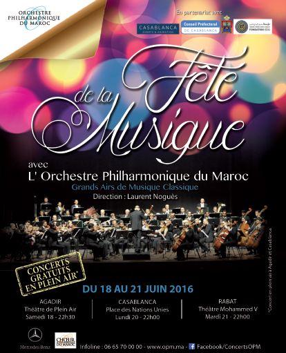 OPM-Affiche-Fête-de-la-Musique-2016
