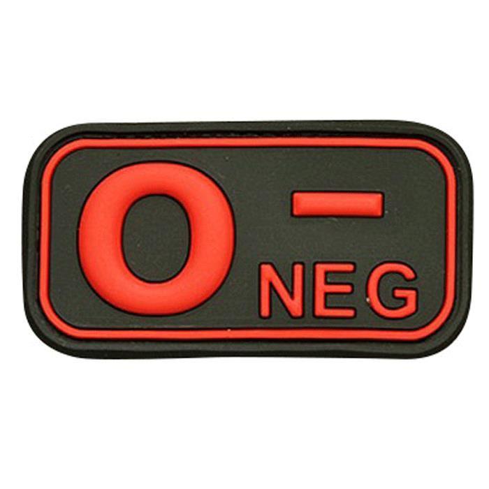 patch-3d-groupe-sanguin-o-neg-o-negatif-rouge