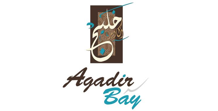 Affaire-Agadir-Bay-