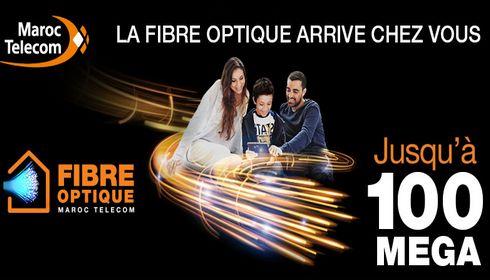 fibre-optique-iam