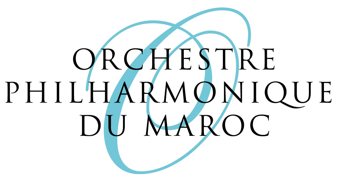 f te de la musique 3 concerts gratuits par l orchestre philharmonique du maroc du 18 au 21 juin. Black Bedroom Furniture Sets. Home Design Ideas