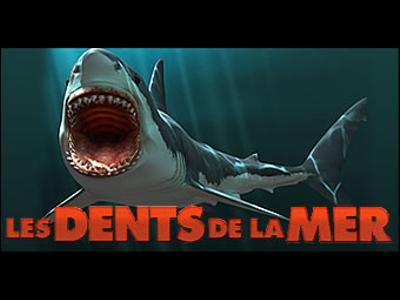 les-dents-de-la-mer-123-et-4