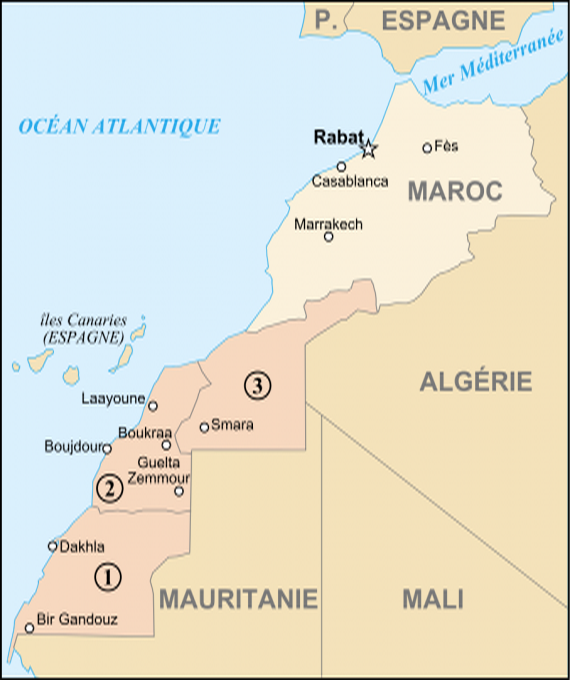 Map_of_Morocco