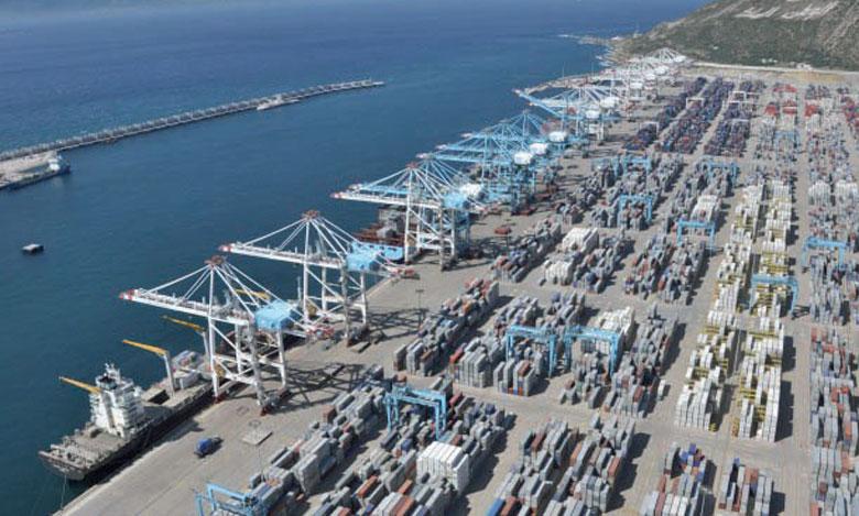 Infrastructures-portuaires-1