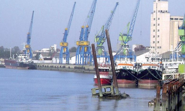 Infrastructures-portuaires-2