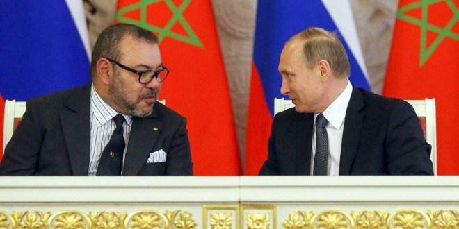 maroc-russie-forum-affaires