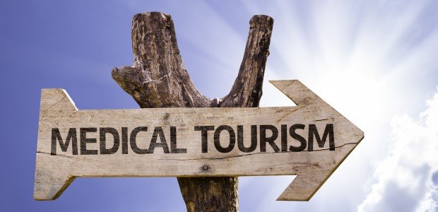 the-growing-medical-tourism-industry-in-kenya-620x300
