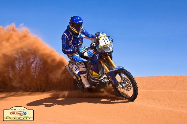 rallye-oilibya-maroc-etape-5-coma_hd