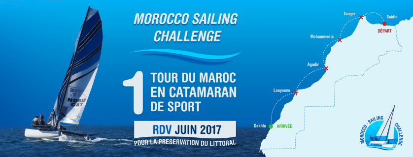 facebook-cover-morocco-sailling-challenge-01-1