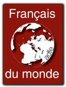 francais-du-monde