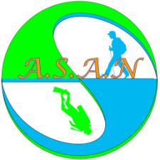 logo-asan