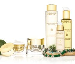 ormana-cosmetique-cremes-made-in-agadir