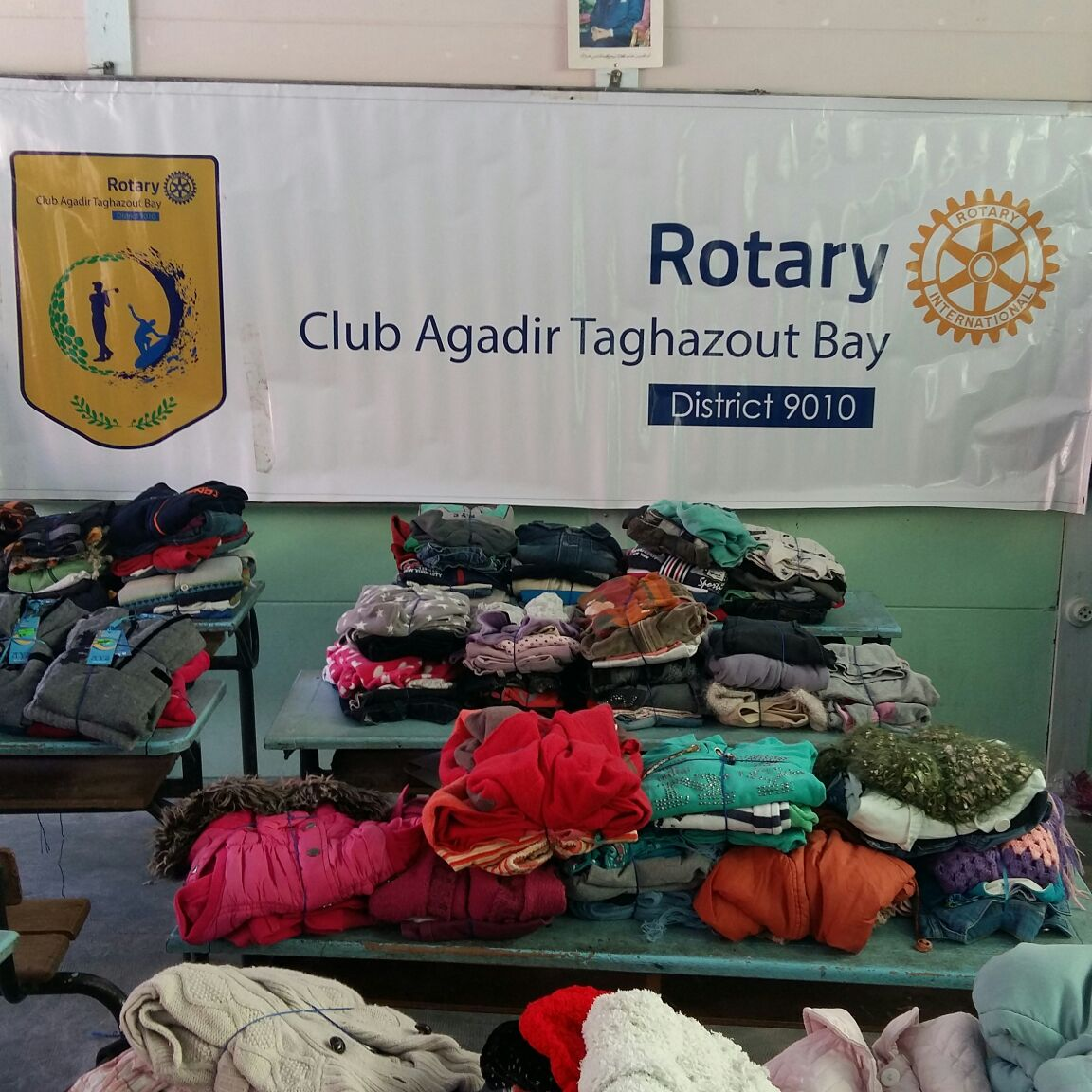 rotary-tb-photo-action-hiver-1