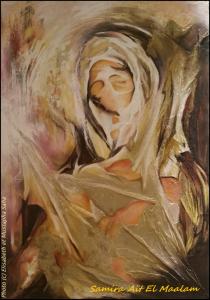 samira-ait-el-maalam-exposition-fondation-maison-du-maroc-paris-mai-juin-2016-copyright-photo-c-elisabeth-et-mustapha-saha-1