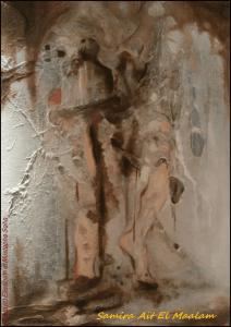 samira-ait-el-maalam-exposition-fondation-maison-du-maroc-paris-mai-juin-2016-copyright-photo-c-elisabeth-et-mustapha-saha-2-1