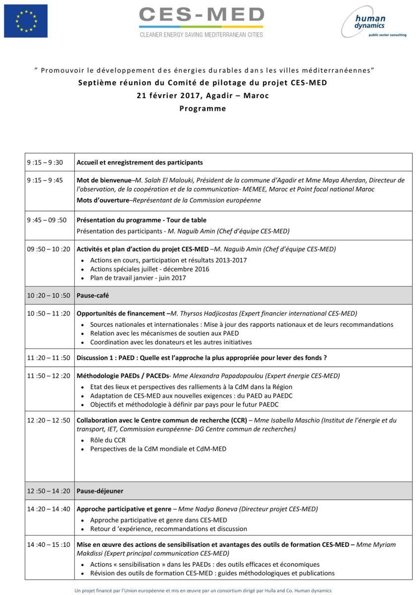 140217_ces-med-psc7-fr1